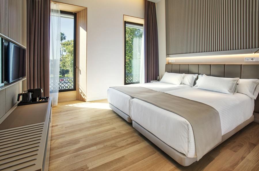 Fotos del hotel - KIVIR