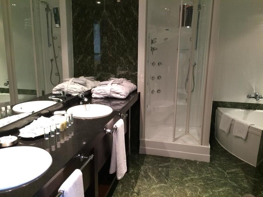 Fotos del hotel - GRAN HOTEL ATTICA 21 LAS ROZAS