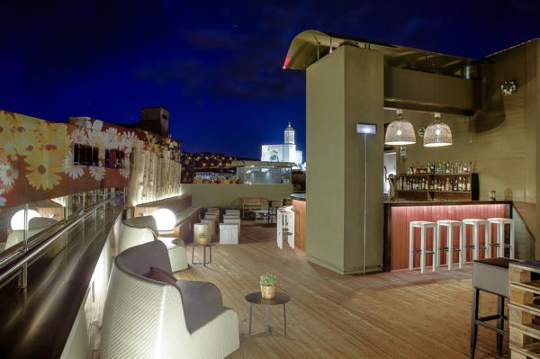 Fotos del hotel - ULTONIA