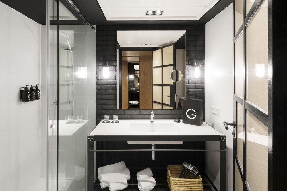 Fotos del hotel - THE CORNER HOTEL
