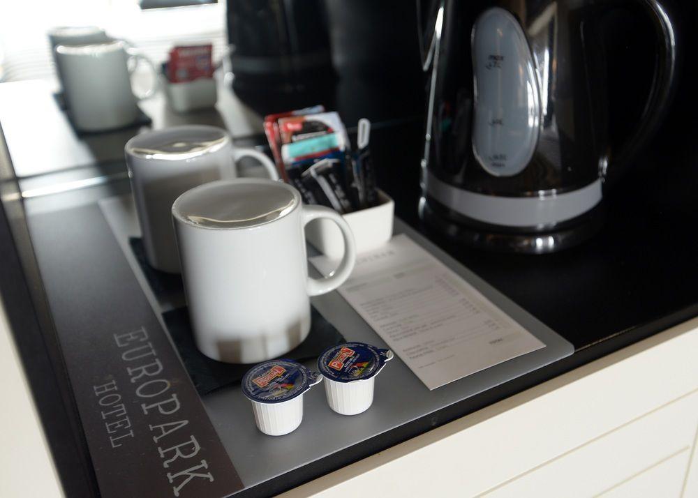 Fotos del hotel - EUROPARK