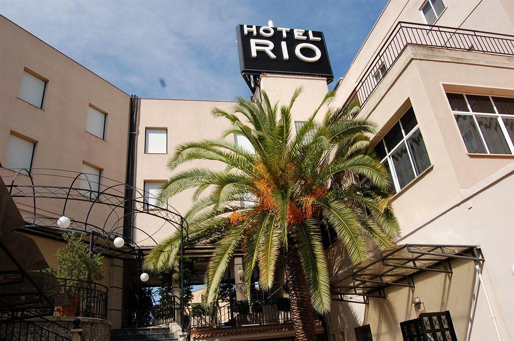 Fotos del hotel - RIO BADAJOZ