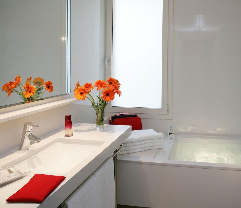 Fotos del hotel - PARK HOTEL BARCELONA