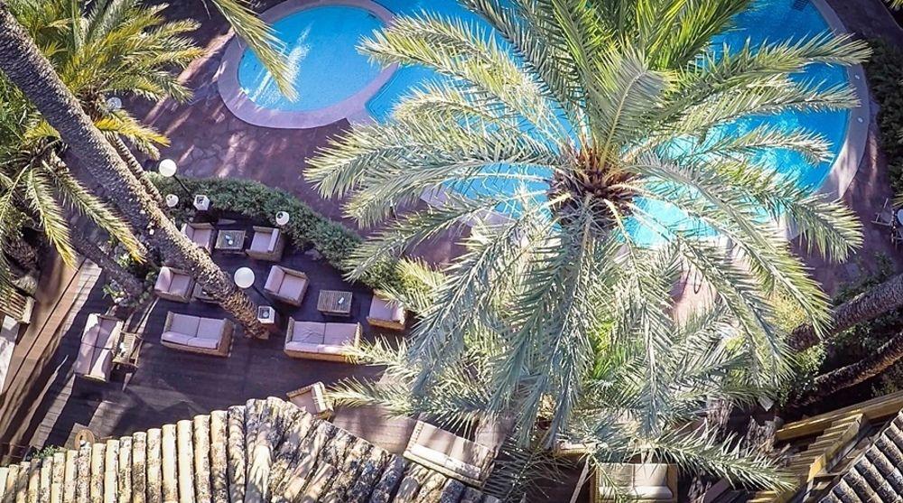 Fotos del hotel - HUERTO DEL CURA
