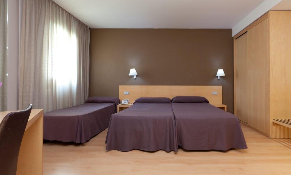 Fotos del hotel - DANIYA ALICANTE