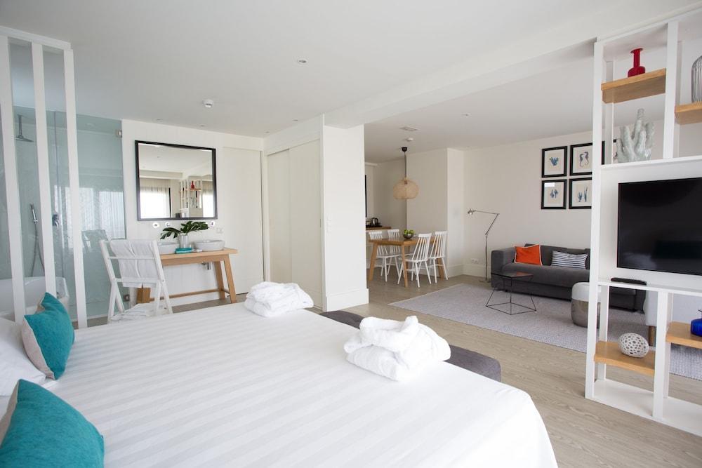 Fotos del hotel - ALMIRANTE