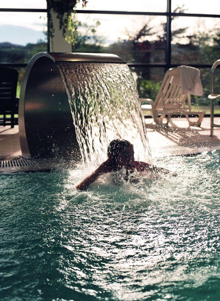 Fotos del hotel - OCA PALACIO DE LA LLOREA