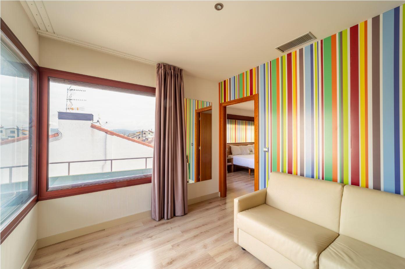 Fotos del hotel - MAISONNAVE