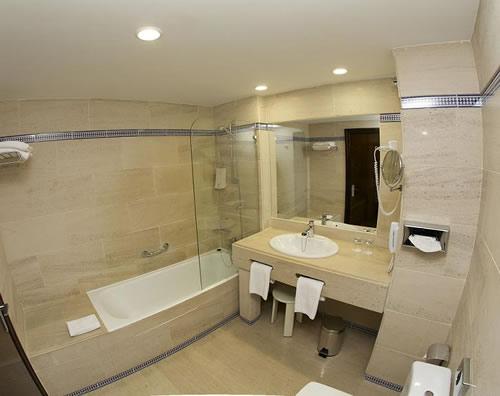 Fotos del hotel - NH CORDOBA GUADALQUIVIR