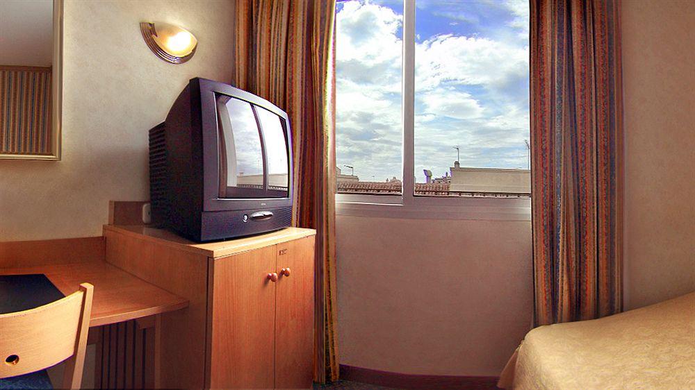 Fotos del hotel - GRAN VERSALLES