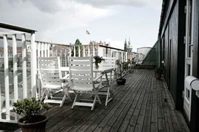 Foto - Ascot Apartments