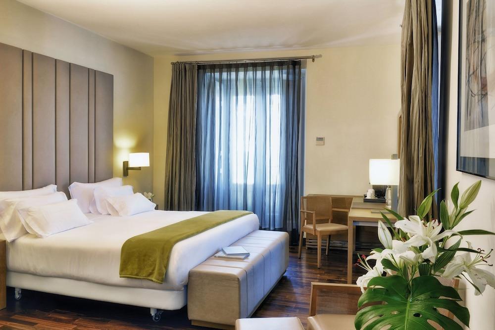 Fotos del hotel - NH COLLECTION PALACIO DE TEPA