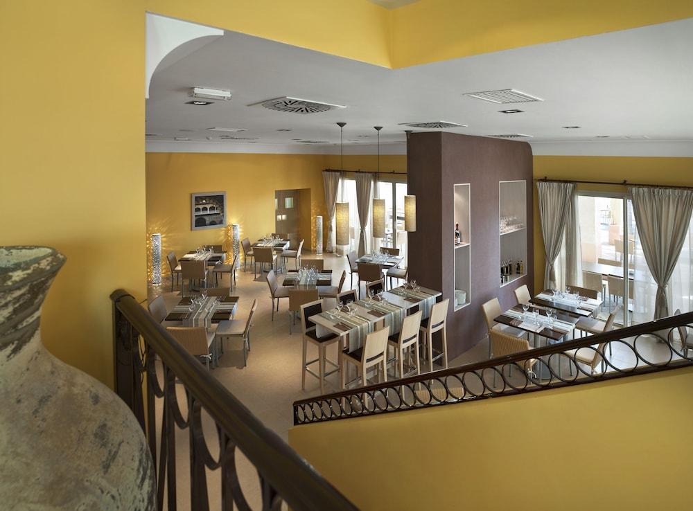 Fotos del hotel - PIERRE VACANCES TERRAZAS COSTA DEL SOL