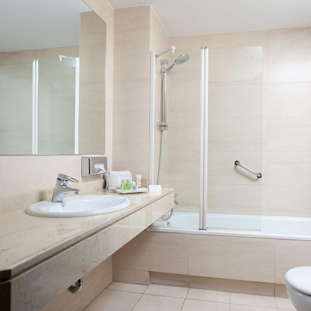 Fotos del hotel - NH MADRID SUR