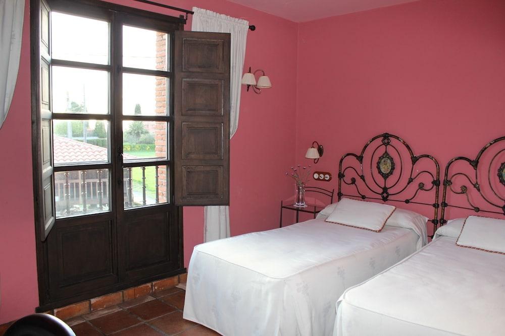 Fotos del hotel - HOTEL PLAYA DE LAS LLANAS