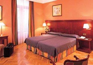 Reservas HOTEL BOUTIQUE SH INGLÉS Valencia