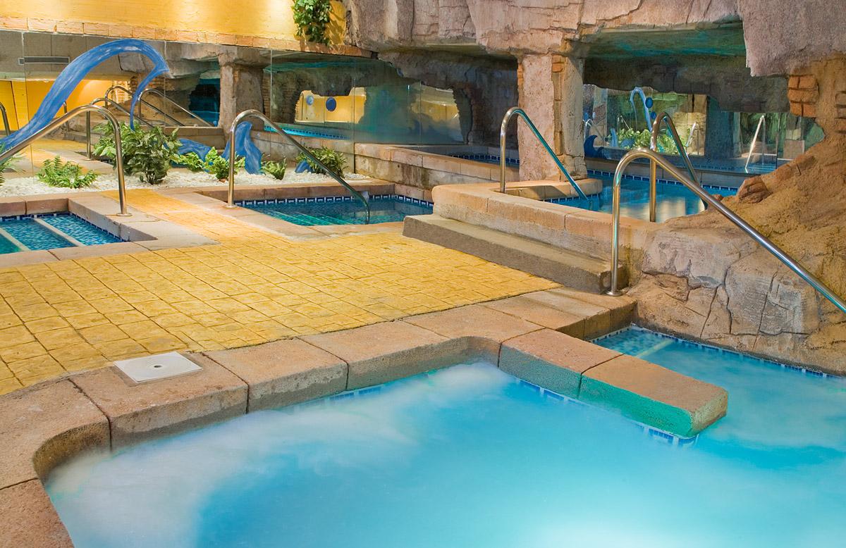 Senator c diz spa hotel en c diz desde 95 trabber hoteles - Hotel puertatierra cadiz ...