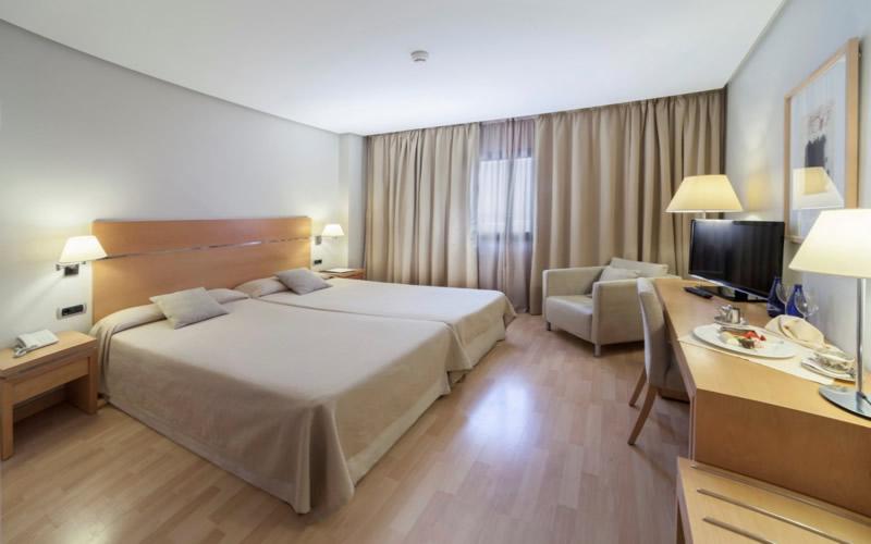 Fotos del hotel - RESTON VALDEMORO