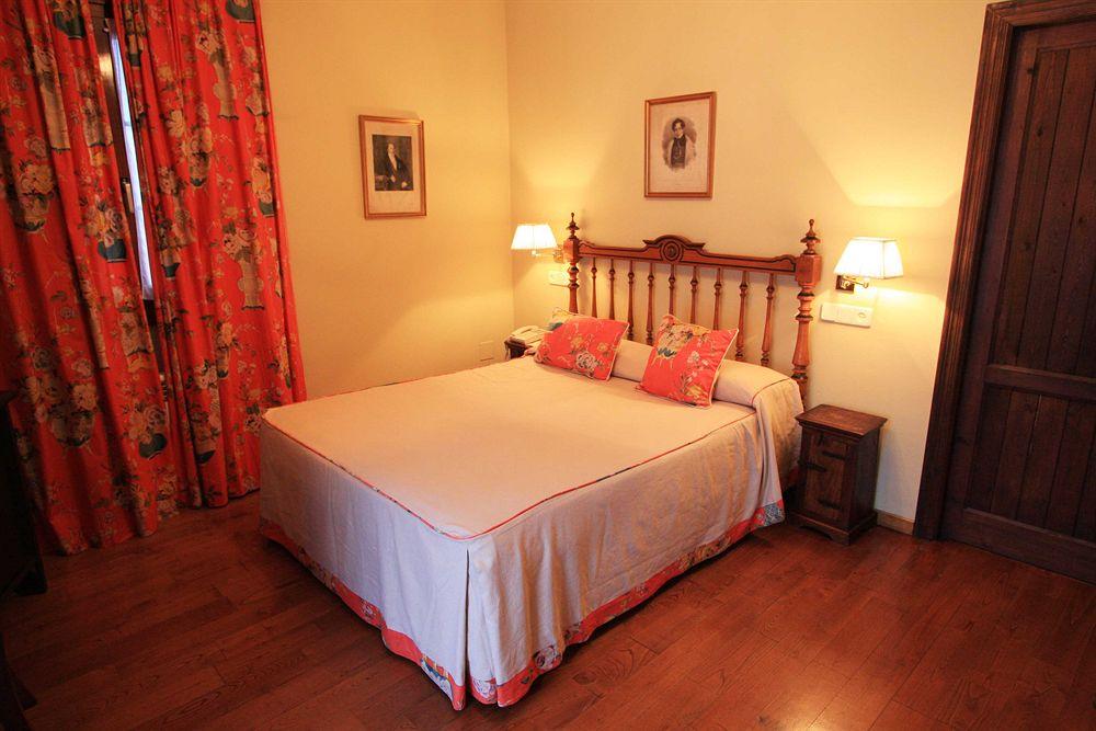 Fotos del hotel - CASONA DEL BUSTO