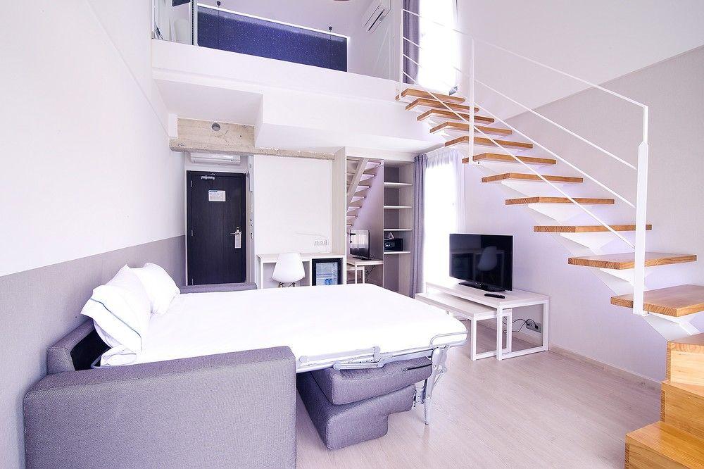 Fotos del hotel - B&BHOTELDONOSTIA SAN SEBASTIAN AEROPUERTO