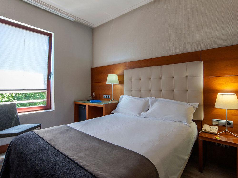 Fotos del hotel - SILKEN AMARA PLAZA