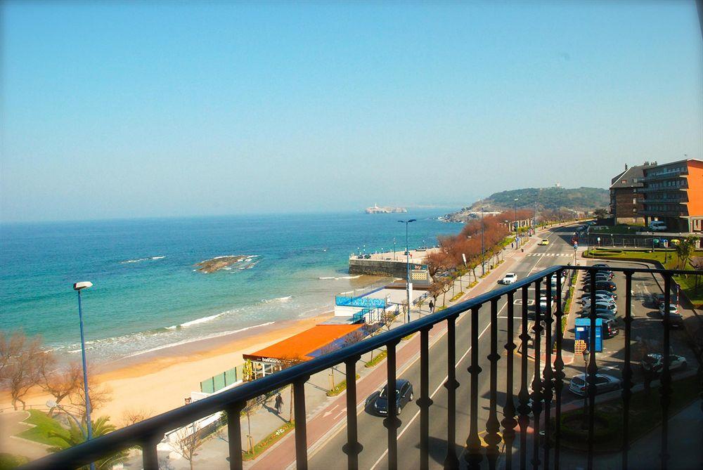 Fotos del hotel - SILKEN RIO SANTANDER