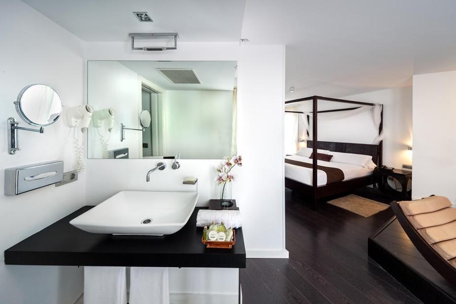 Fotos del hotel - OCCIDENTAL SANTA CRUZ CONTEMPORANEO
