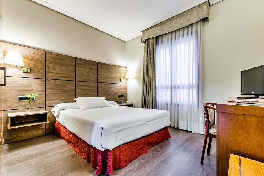 Fotos del hotel - GALICIA PALACE