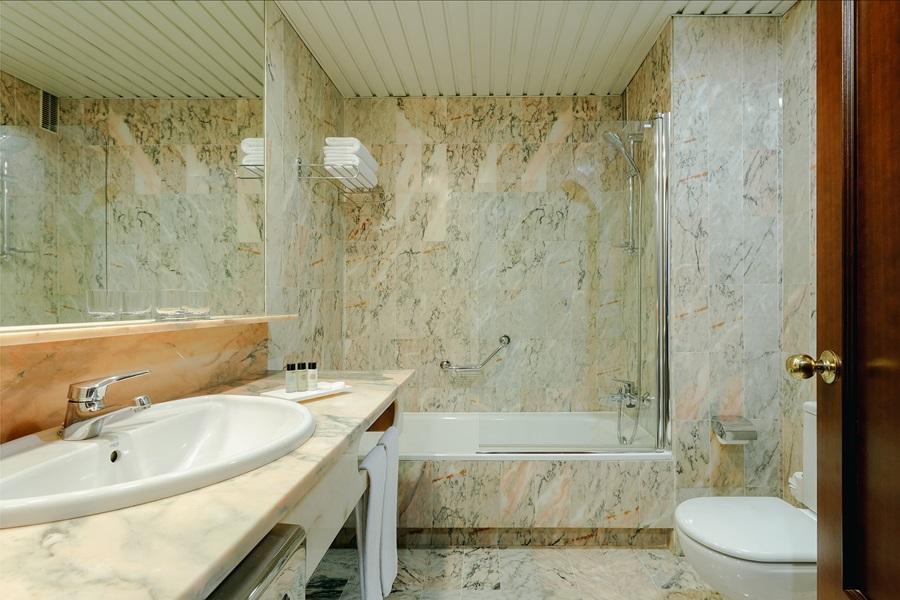 Fotos del hotel - HESPERIA VIGO