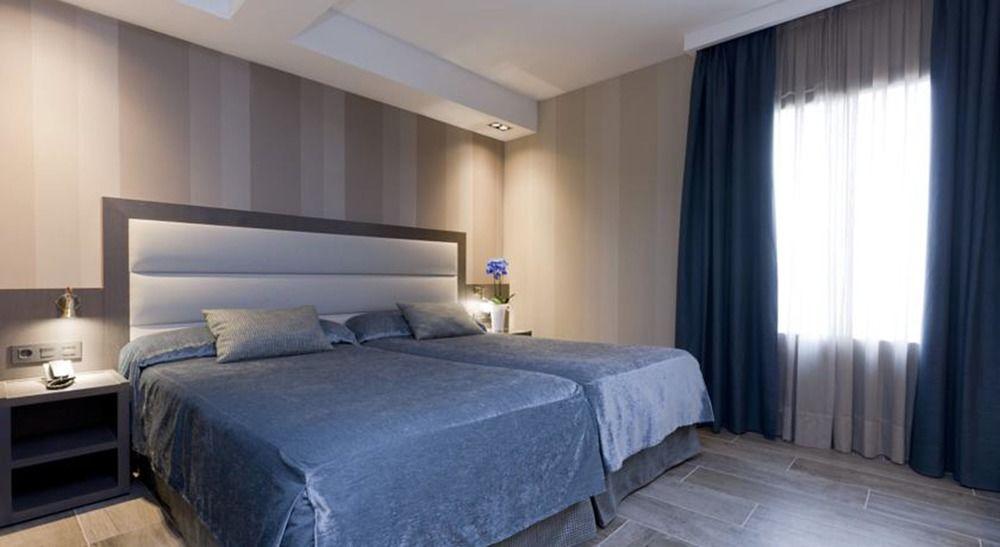 Fotos del hotel - REINA CRISTINA