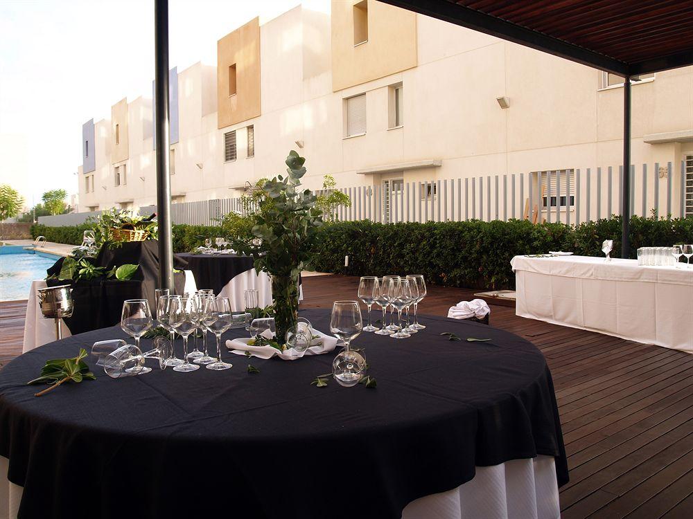 Fotos del hotel - VILLA ALOJAMIENTO Y CONGRESOS | VILLA UNIVERSITARIA
