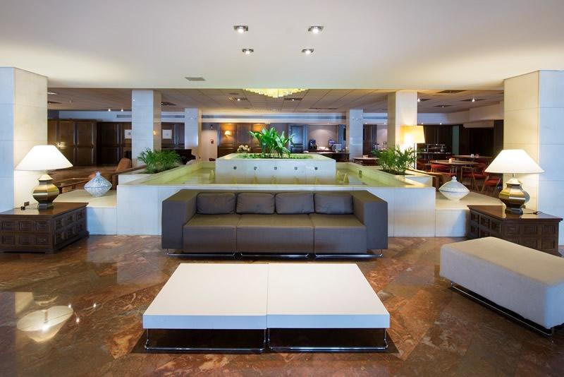 Fotos del hotel - GOYA