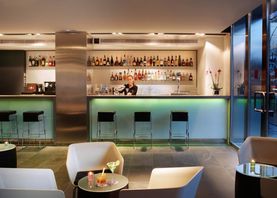 Fotos del hotel - AYRE GRAN VIA