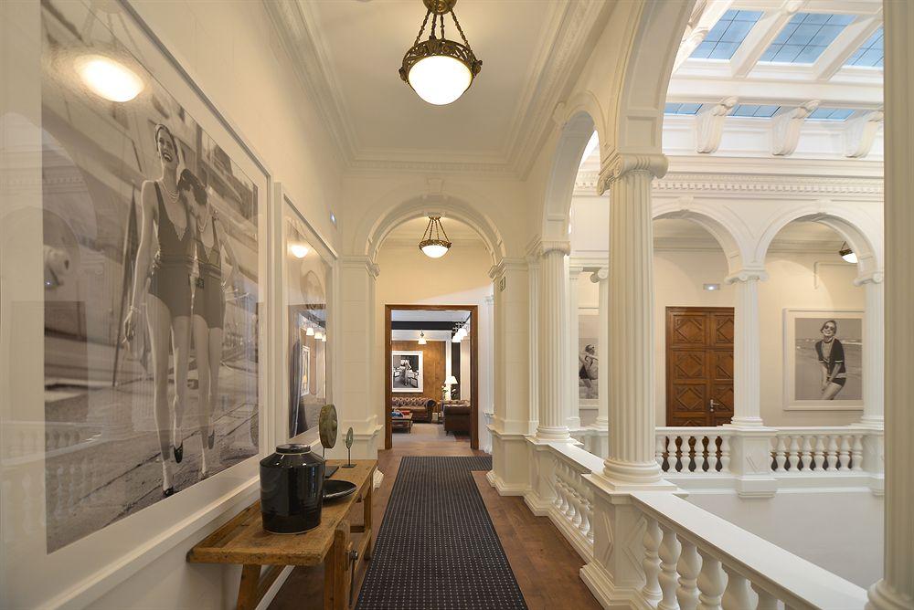 Fotos del hotel - GRANVIA