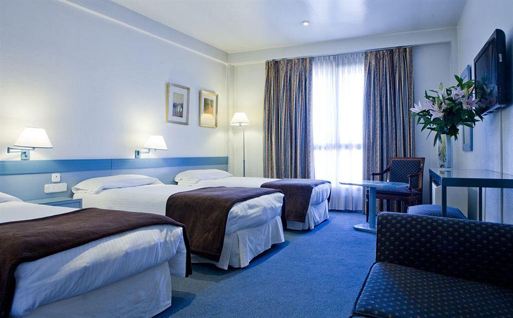 Fotos del hotel - ESPAHOTEL PLAZA DE ESPAÑA