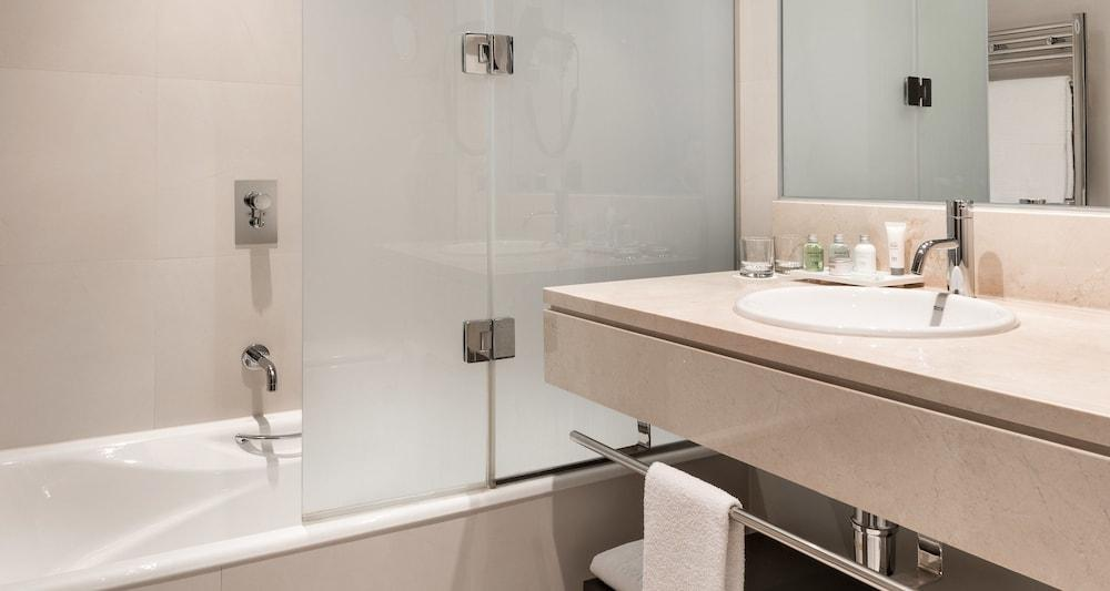 Fotos del hotel - NH MADRID RIBERA DEL MANZANARES