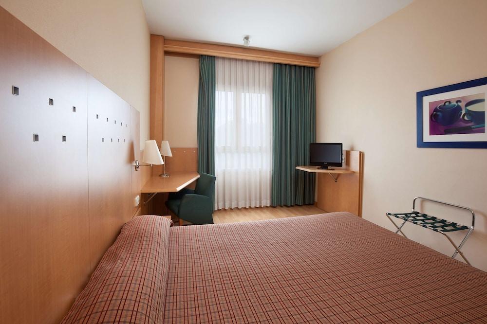 Fotos del hotel - NH LEGANES