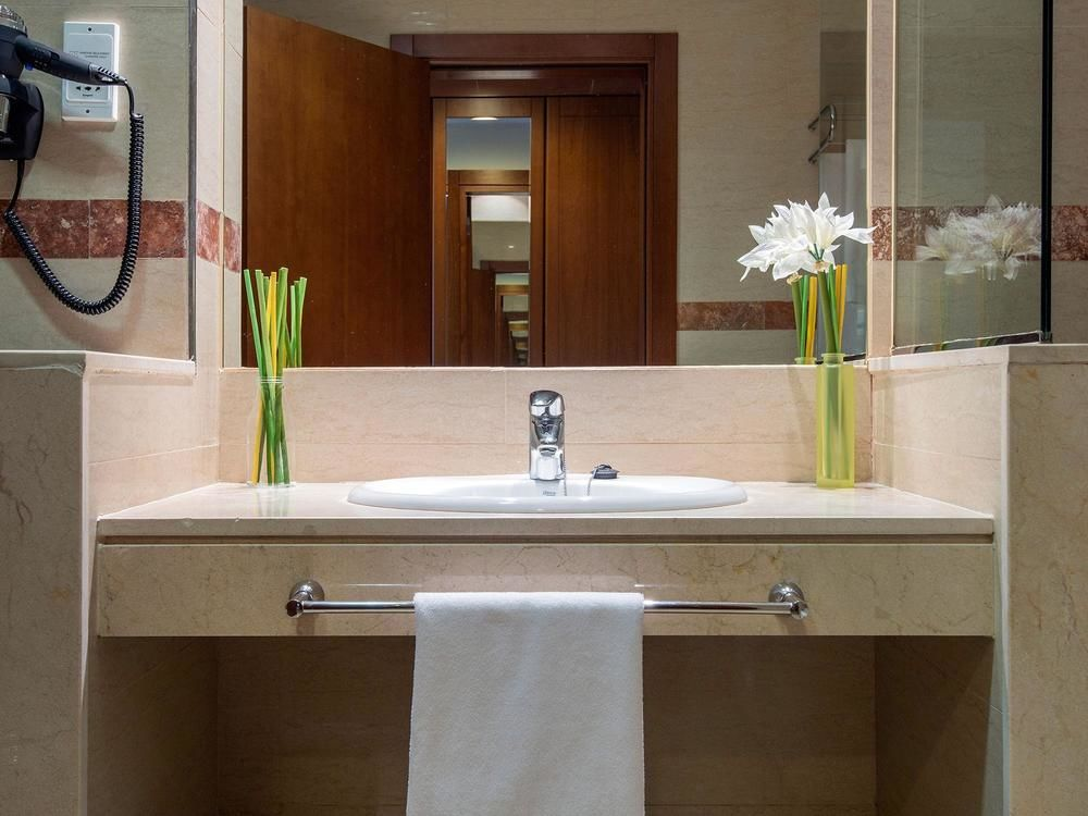 Fotos del hotel - HOTEL PLAZA LAS MATAS