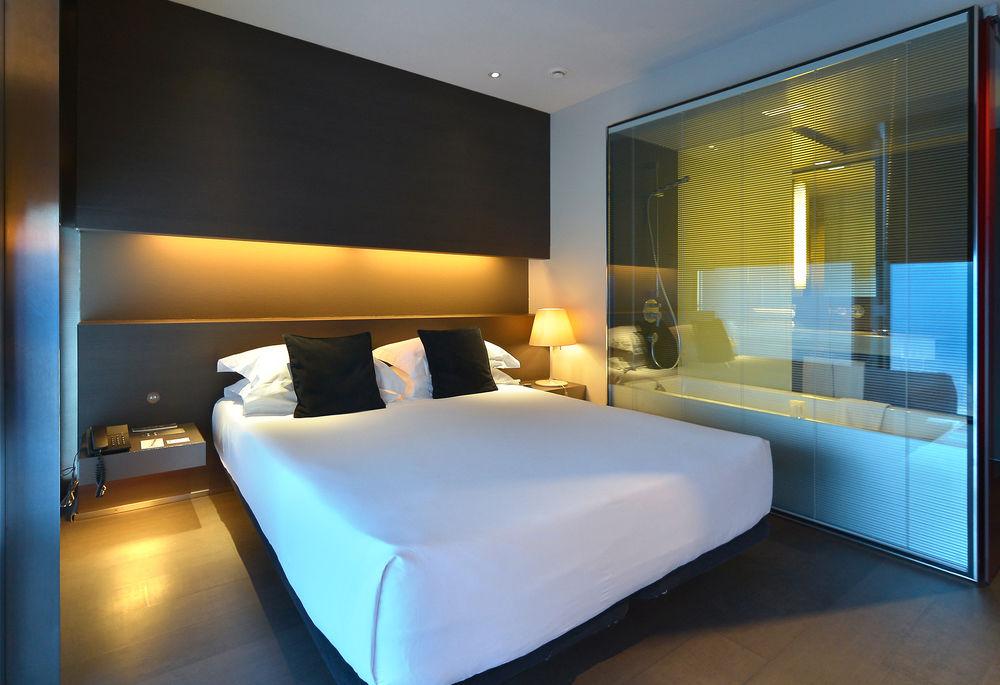 Fotos del hotel - SOHO