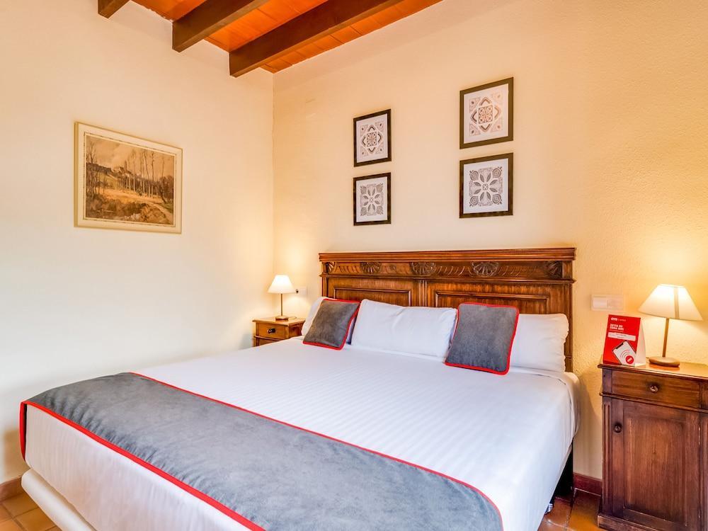 Fotos del hotel - OYO HOTEL TORRE SAN JUAN