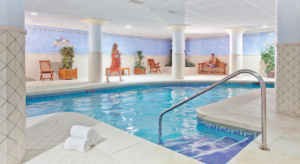 Fotos del hotel - MIJAS COSTA OASIS GRANGEFIELD OASIS CLUB