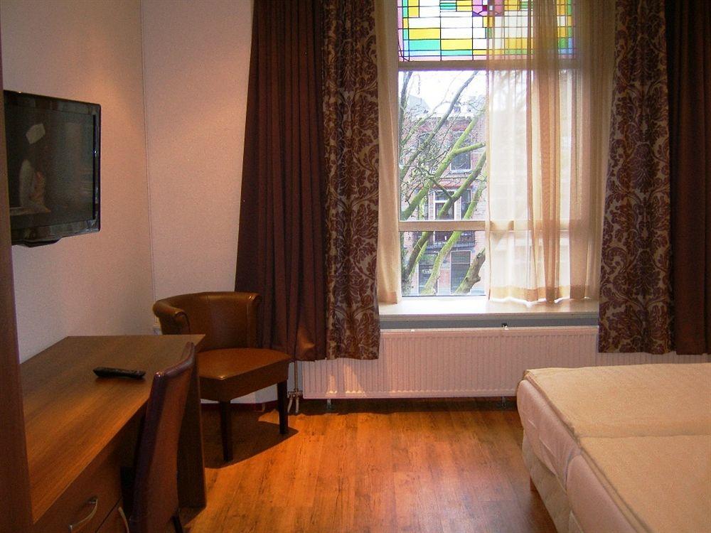 Foto - Hotel Milano