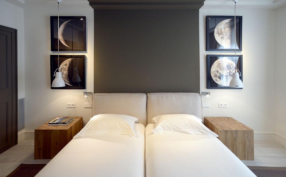 Fotos del hotel - MIDTOWN APARTMENTS