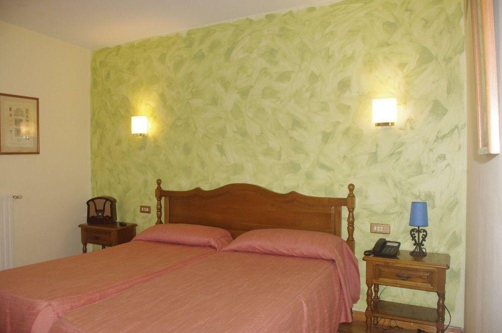 Fotos del hotel - HOTEL LA CASONA DE JOVELLANOS