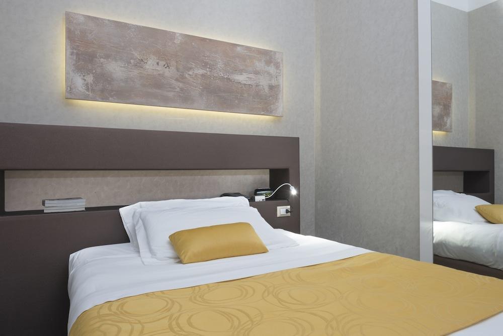 Foto - c-hotels Atlantic