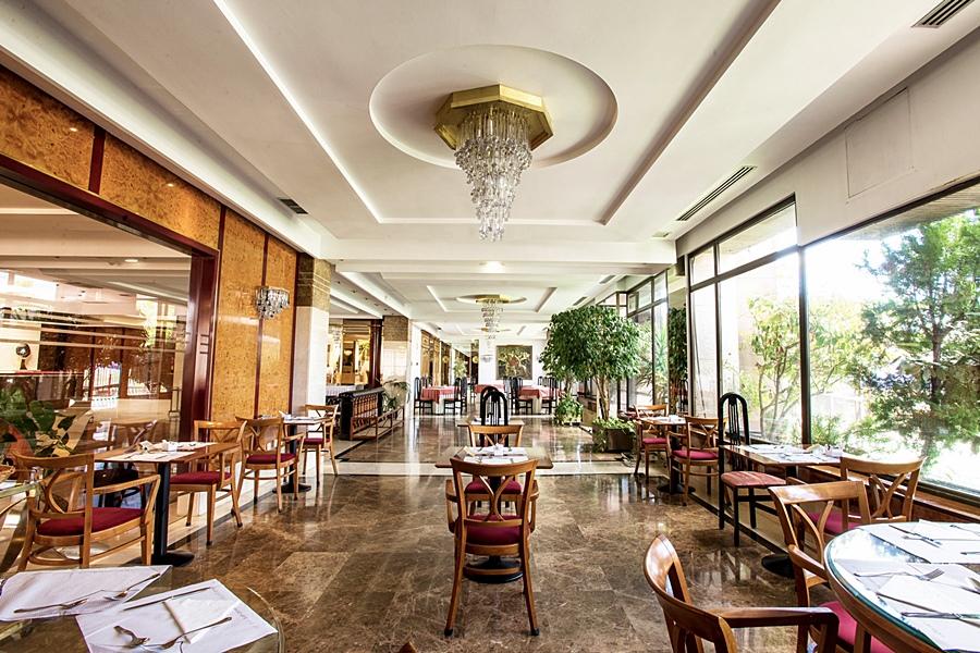 Fotos del hotel - AIDA