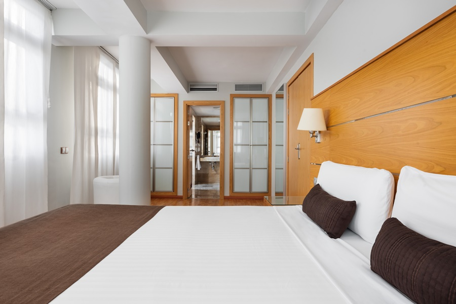 Fotos del hotel - EXE LAS PALMAS