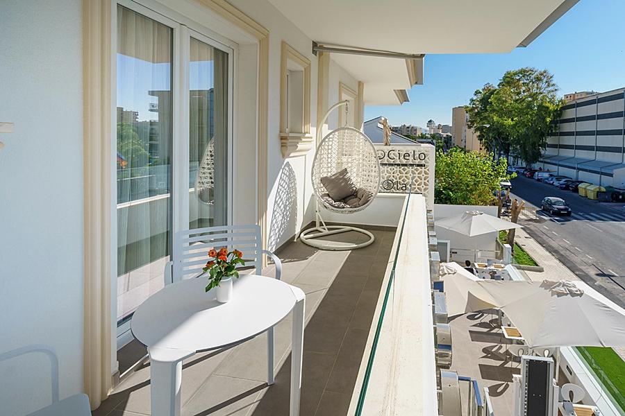 Fotos del hotel - COSTA DEL SOL LUXURY BOUTIQUE