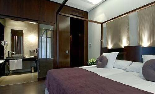 Fotos del hotel - VINCCI PALACE