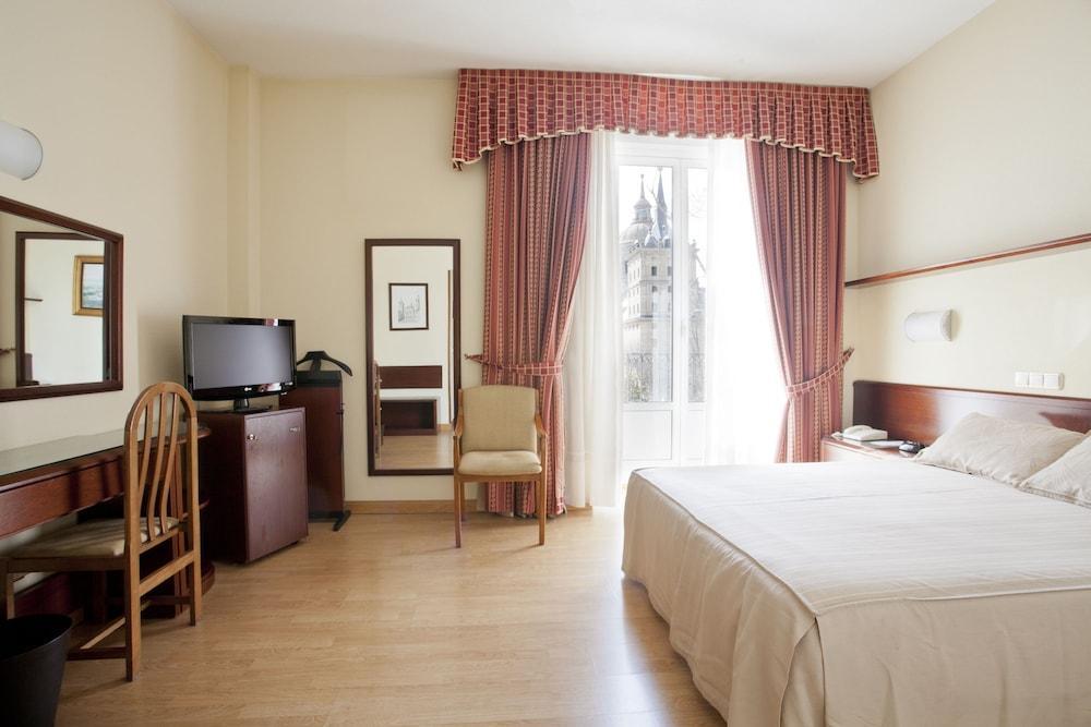 Fotos del hotel - HOTEL FLORIDA